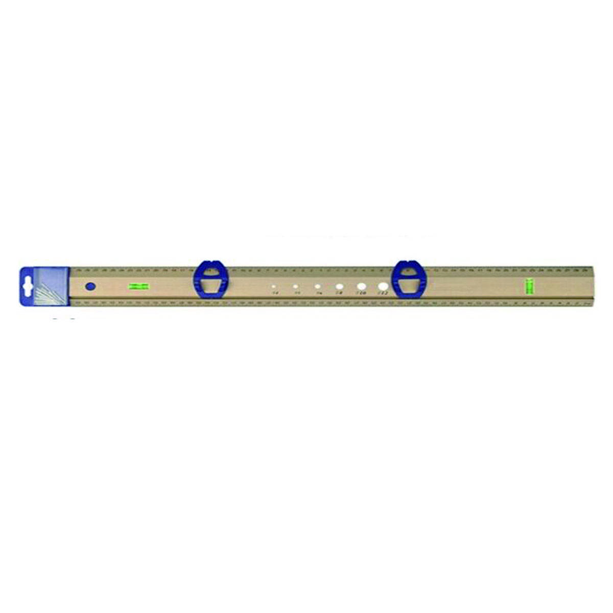 High definition Short Extension Support Rod -