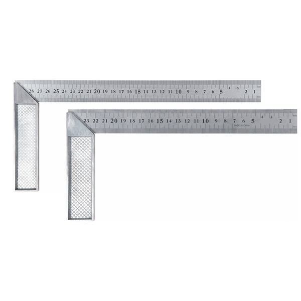Rapid Delivery for Popular Model Box Level -
