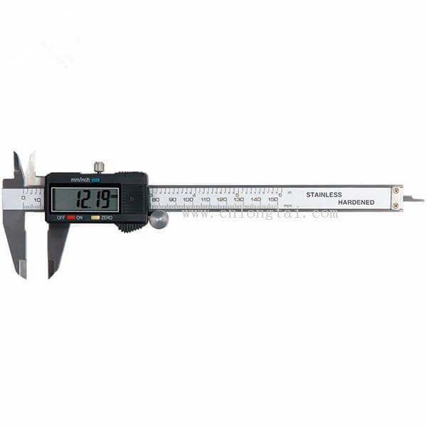Factory directly supply Clear Plastic T-Square Ruler -