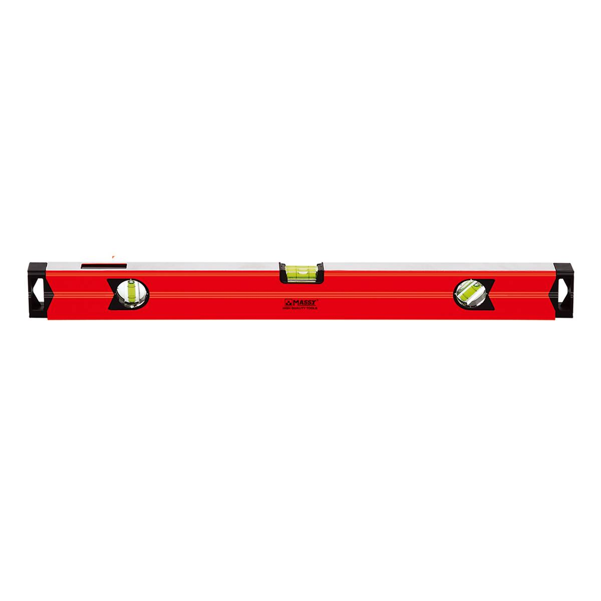 Competitive Price for 40-120cm I Beam Level -