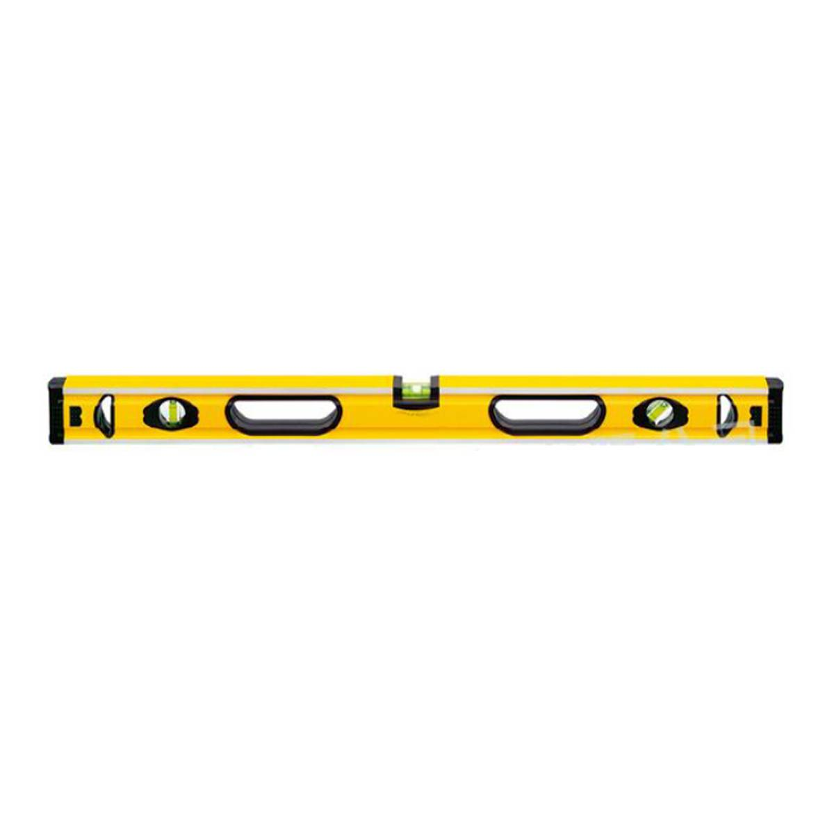 Factory Supply Spirit Level Tool -
