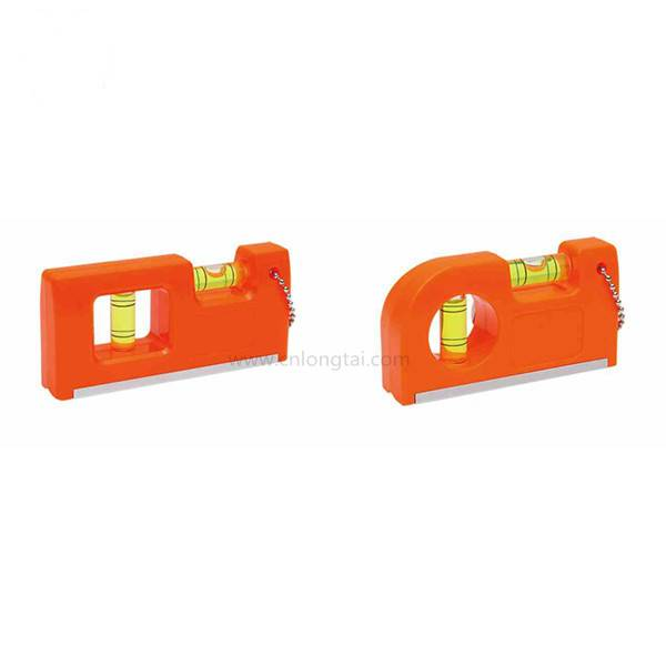 Factory Price Vertical Horizontal Spirit Level -