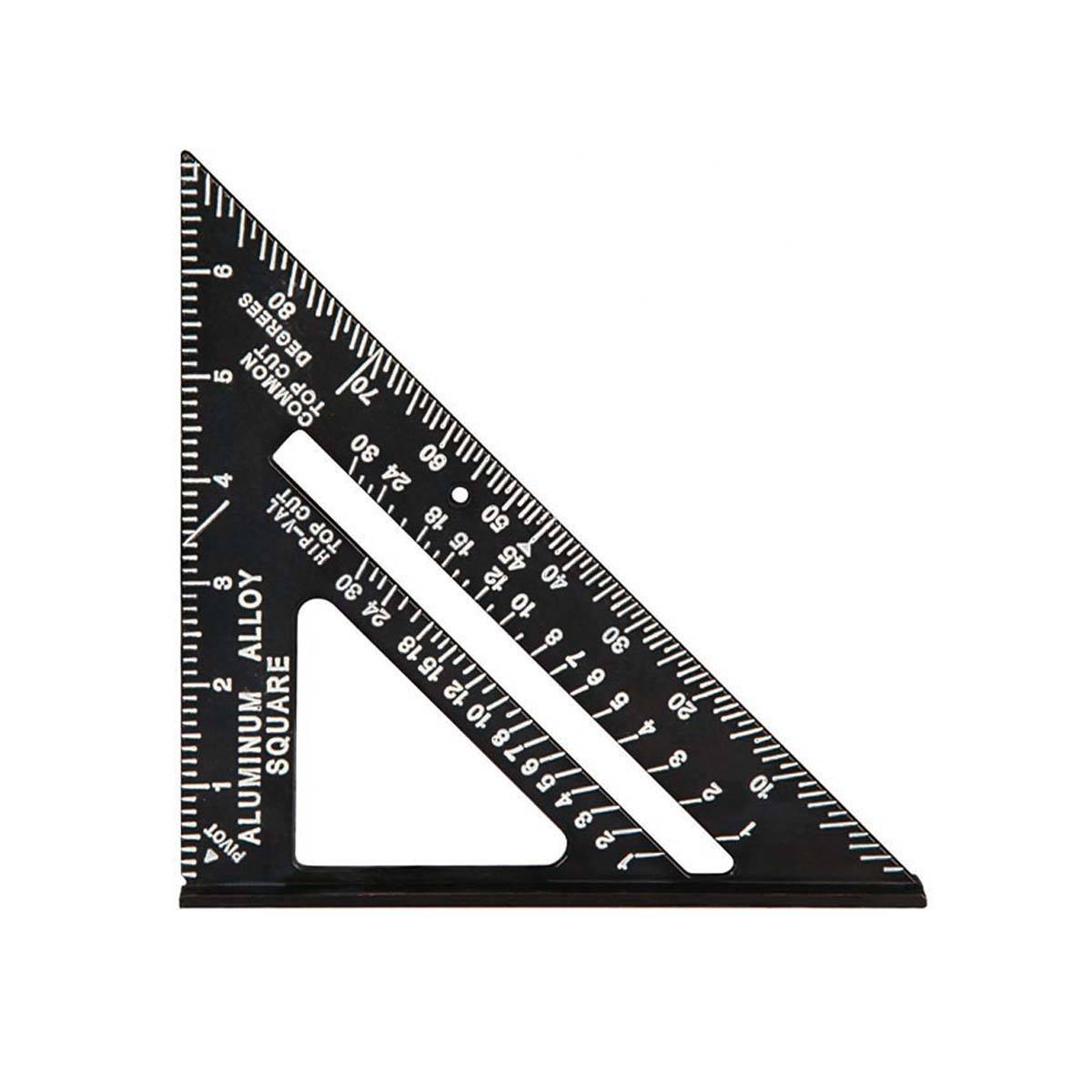 OEM Factory for Protractor Spirit Level -