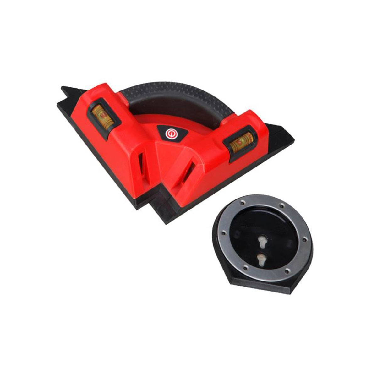 100% Original Factory Muti-Function Sliding Bevel -