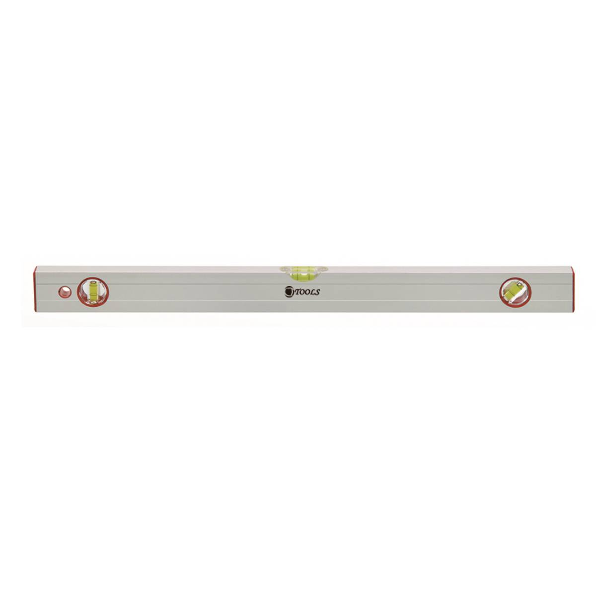 OEM Supply Box Level With Ruler -