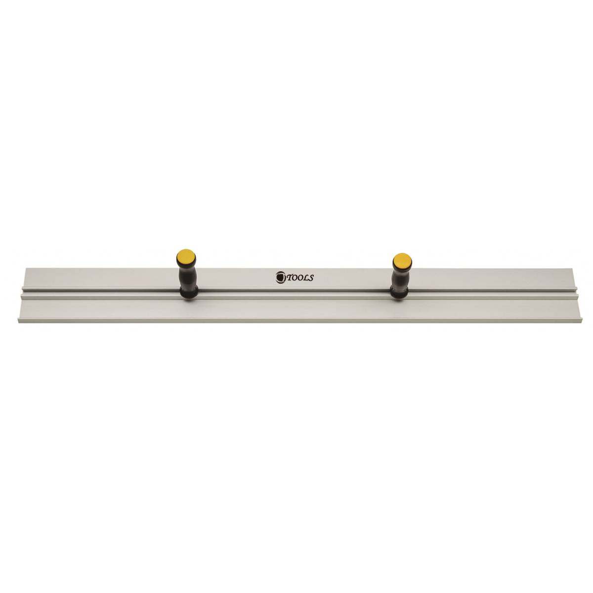 Good User Reputation for Level Ruler Home Depot -