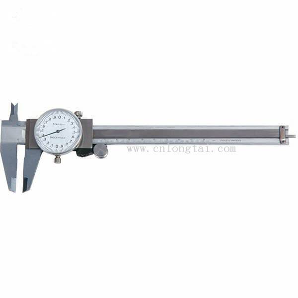 Lowest Price for Spirit Level Bubbles -