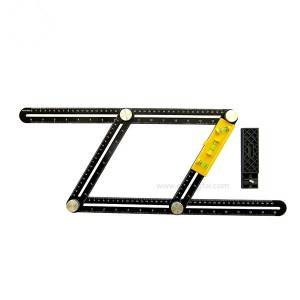OEM/ODM Manufacturer Small Spirit Level -