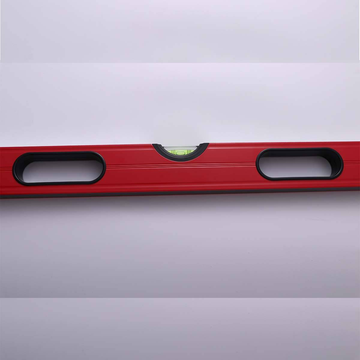 Bottom price Spirit Level 1000mm -