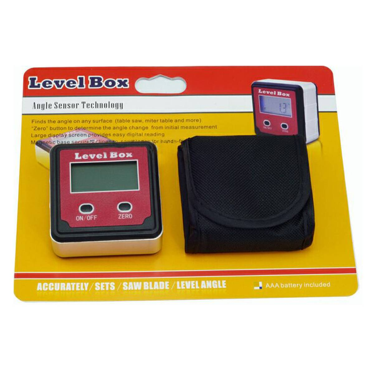 Wholesale Price China Construction Level Aluminium -