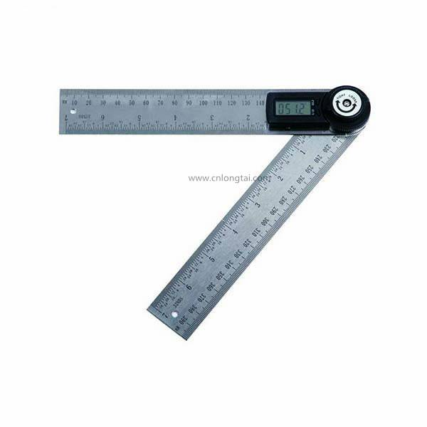 DIGITAL ANGLE FINDER LT-S56