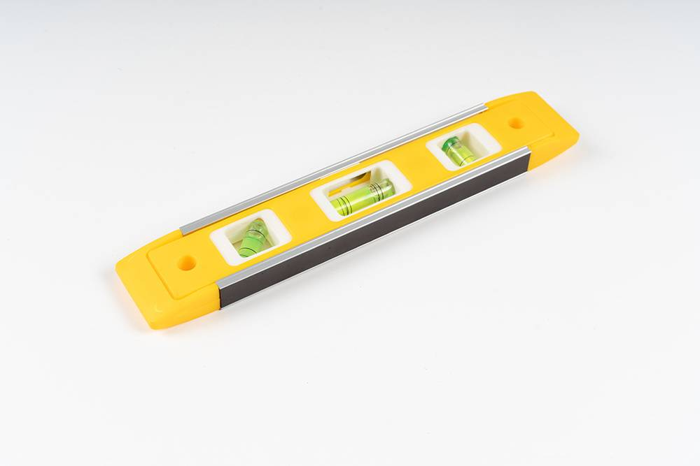 8 Year Exporter Pocket Pro Level Loose -