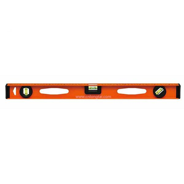 Massive Selection for Heavy Duty Level Strong Magnetic -