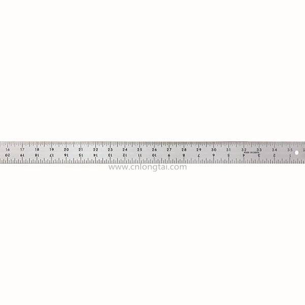 Competitive Price for Aluminum Ruler With Handle -