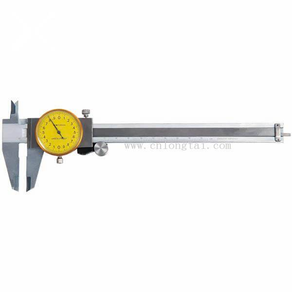 Cheap PriceList for Machine Spirit Level -