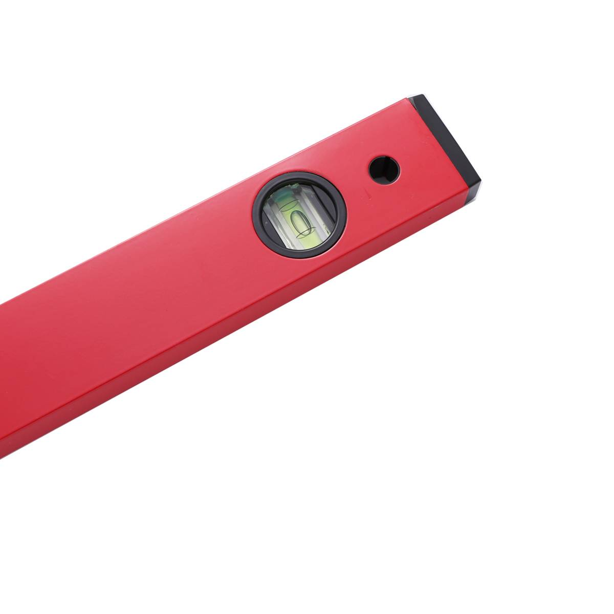 Well-designed Plumb Line Spirit Level -