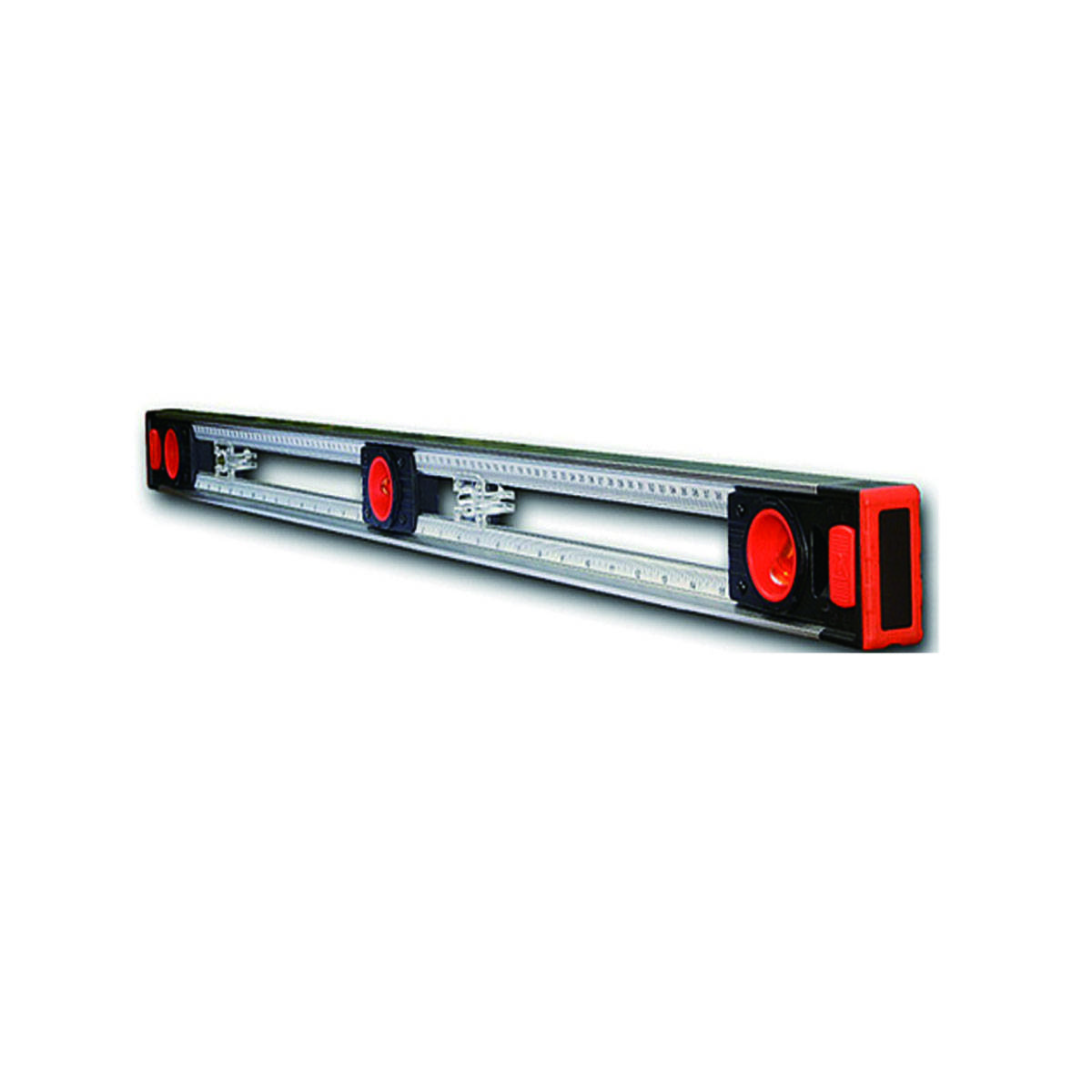 OEM/ODM Supplier Hotshoe Spirit Level -