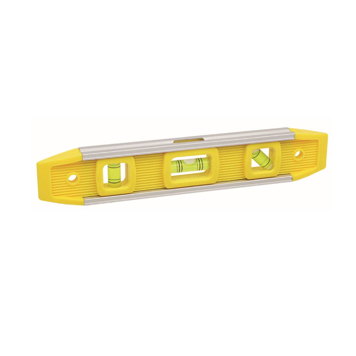 Good User Reputation for Industrial Engineering Spirit Level -