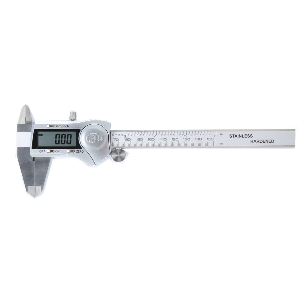 Fast delivery Unbreakable And Magnetic Levels -