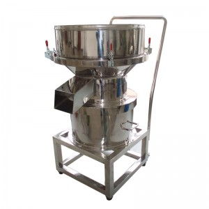 Europe style for Feed Mill Equipment Price -