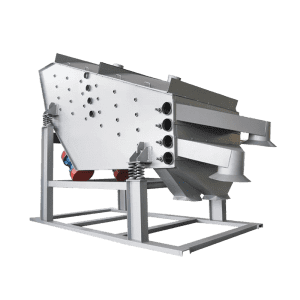 Vibrating Screen For Coal Alibaba -