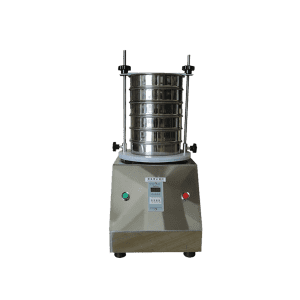 Competitive Price for Ultrasonic Vibrating Screen For Sale -