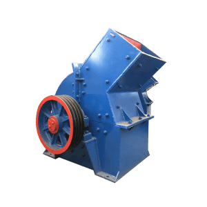 Factory made hot-sale Spin Sieve -