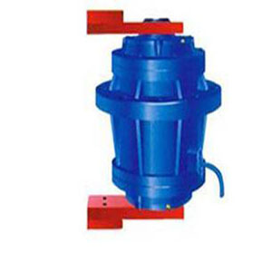 New Delivery for Food Continue Bucket Elevator -