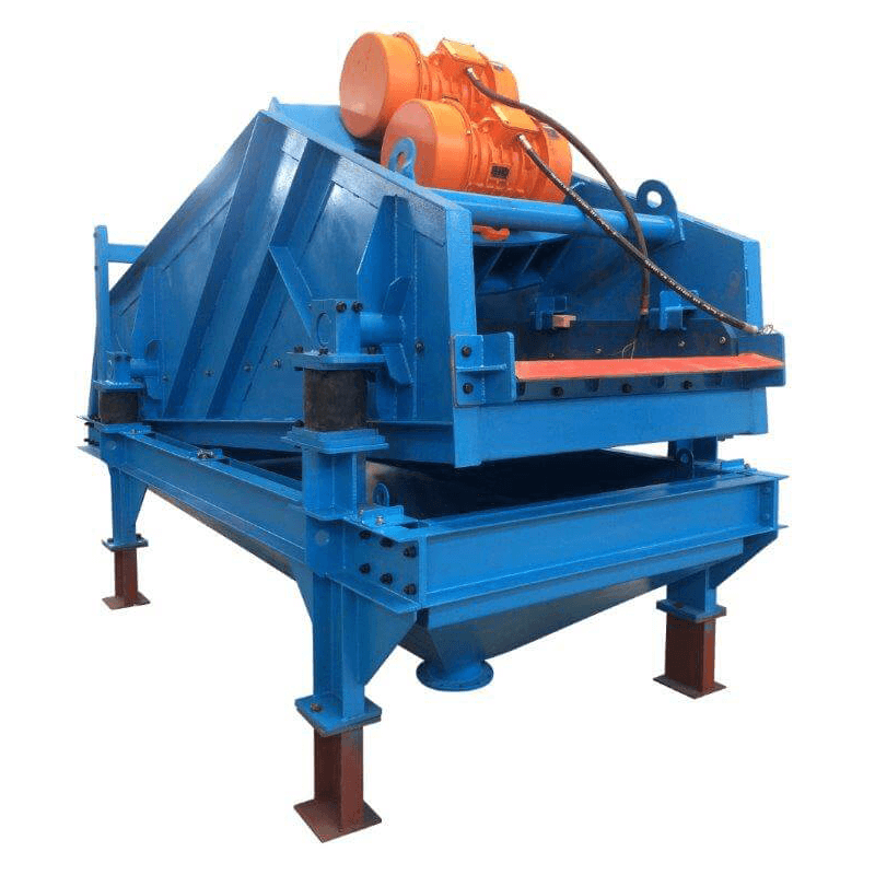 Dewatering Screen Featured Image