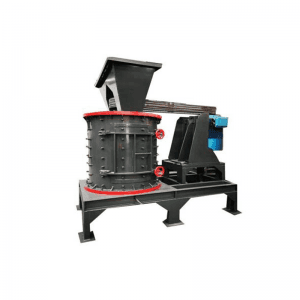 Good Quality Sieve -