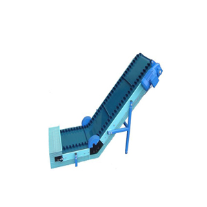 8 Year Exporter Auto Lifting Conveyer -