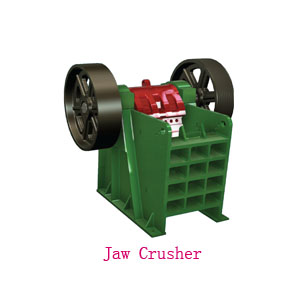 Top Suppliers Stainlee Steel Wire -