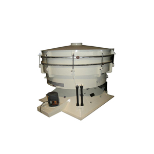 Best quality Mixing Stirrer -