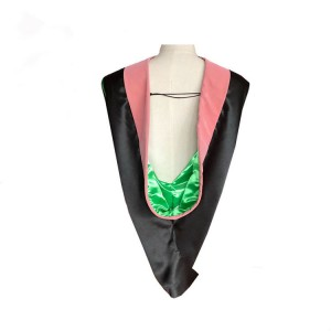 Wholesale Master Graduation Hood