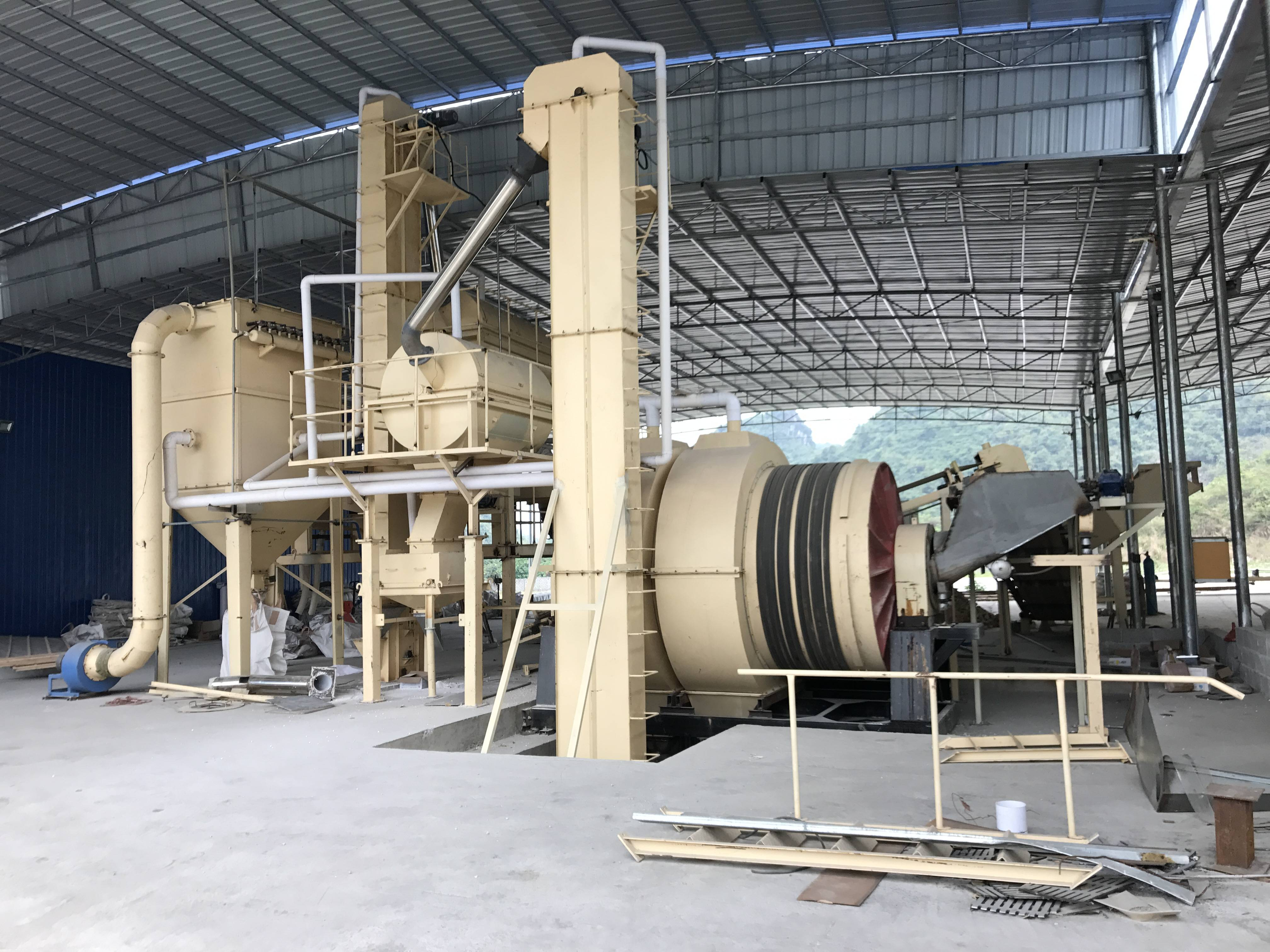 Factory making Price Of Ball Mill -