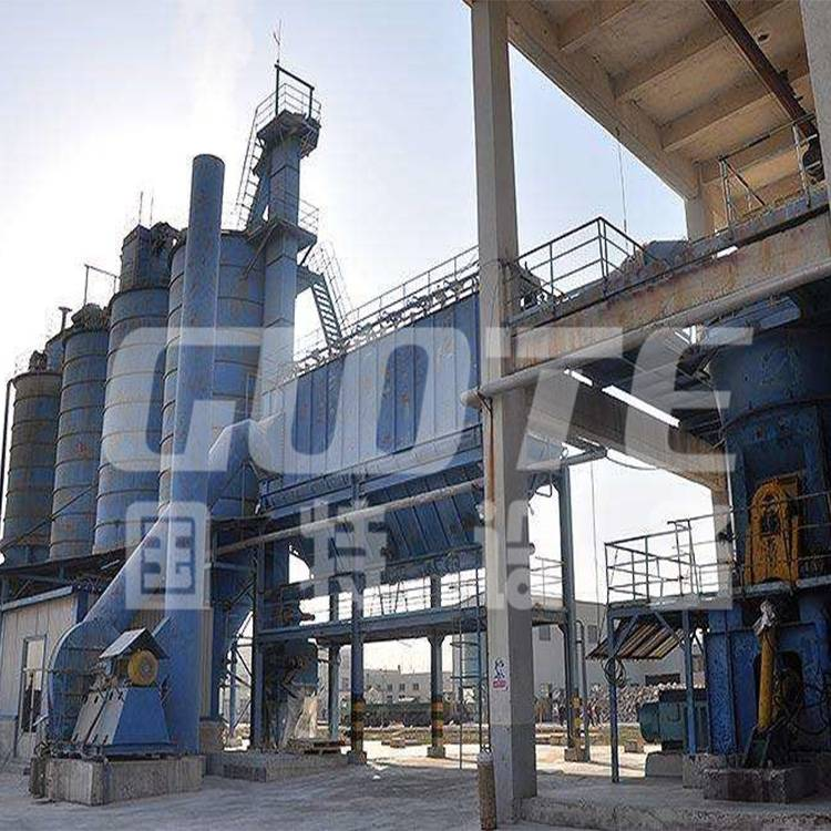 Wholesale Price China Vibrating Screen Mining -