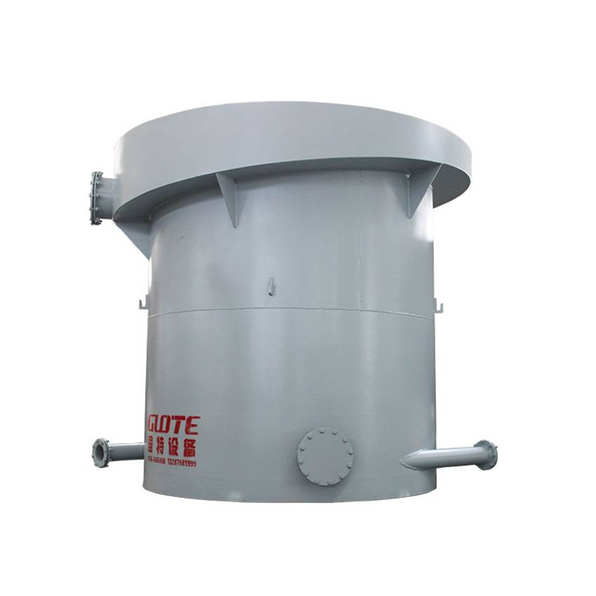 Super Lowest Price Silica Sand Washing Machine -