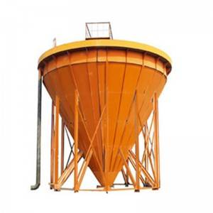 China wholesale Rotary Stone Washer -