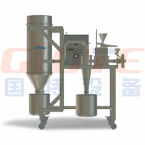 OEM/ODM Manufacturer Sand Dryer -