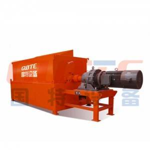Rapid Delivery for Drum Magnet Separator -