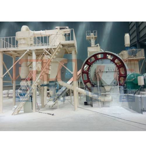 Hot New Products Iron Ore Wet Drum Separator -