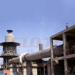 Factory Price For Mine Ball Mill -