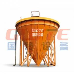 Top Suppliers Single Coal Drum Dryer -