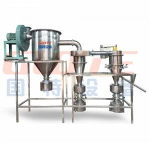 2017 High quality Drum Magnetic Separator For Mining -
