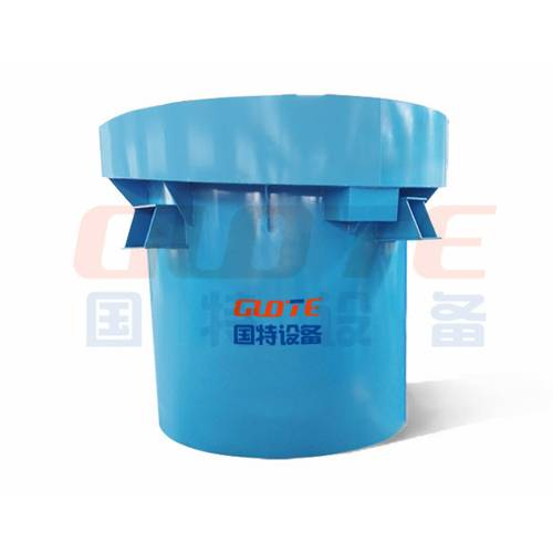 China wholesale Drum Screen Separator -