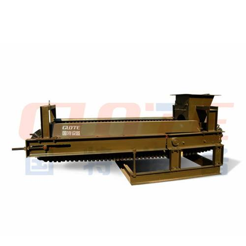 Cheapest Price Permanent Iron Remover -