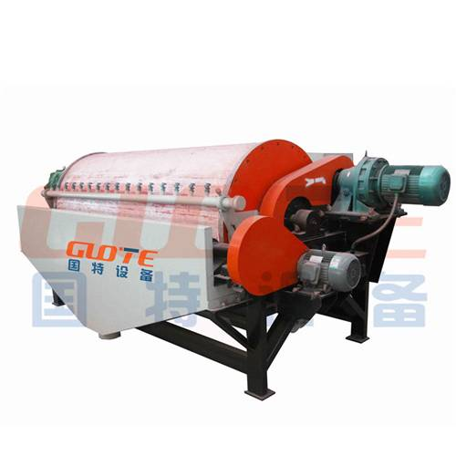 Factory Price Suspended Type Magnetic Separator -