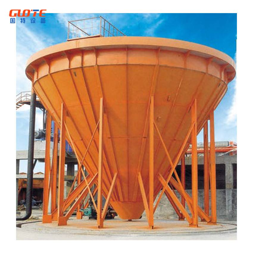 2018 Good Quality Rotary Screen -