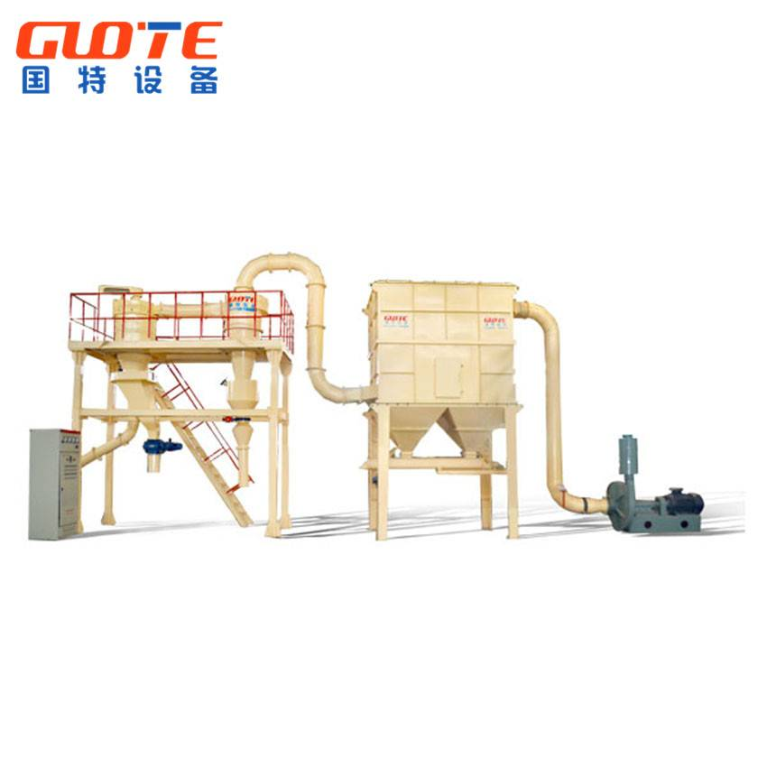 High Quality for Sand Washer -