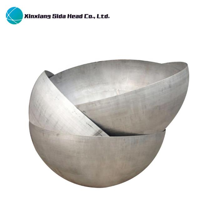 Carbon Steel Cold Form Bottoms Featured Image